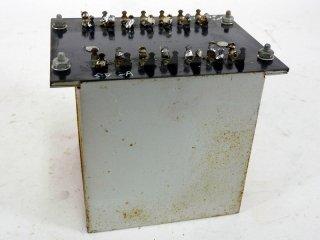 Western Electric 359F TRANS 保証外品 1個 [22618]