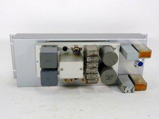 COLLINS LINE AMP 1台 [22581]