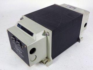 TOPAZ ELECTRONICS ULTRA-ISOLATOR 5KW [22682]