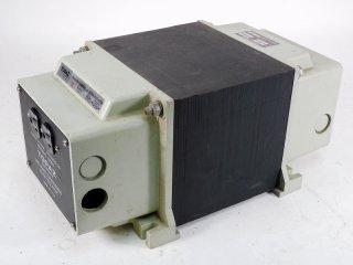TOPAZ ELECTRONICS ULTRA-ISOLATOR 5KW [22683]