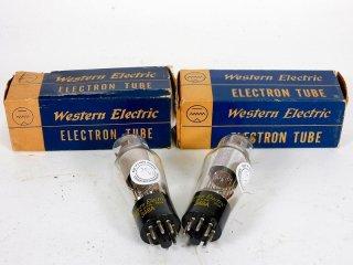 Western Electric 348A 2本 元箱入 [22786]