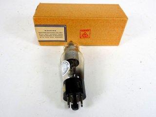 Western Electric 348A 1本 [22787]