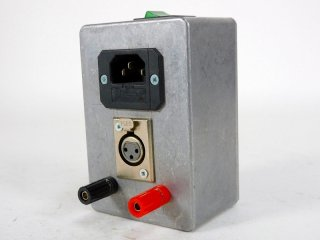 EMT 927/930用 電源アダプター 1個 現状渡し 保証外品 [23006]