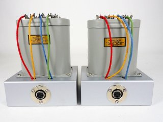 Western Electric 111C REP 2個 [23132]