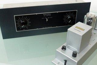 Western Electric 105型 LINE AMP 1台 リプロ品 [23179]
