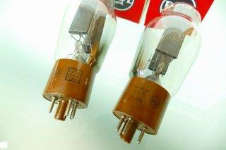 RCA 5R4GY 2本 [23300]