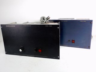ALTEC  1590E 2台 保証外品 [22709]