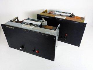 ALTEC LANSING 1590E 2台 保証外品 [22917]
