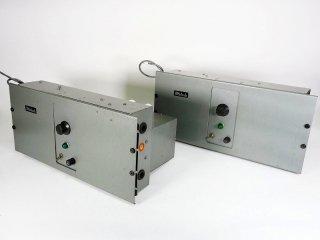 McIntosh MI-60 2台 保証外品 [23374]