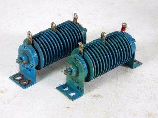 Western Electric BB1137 セレン整流器 2個 [22398]