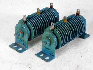 Western Electric BB1137 セレン整流器 2個 [22399