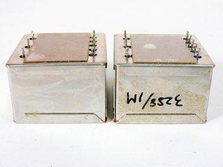 S&H OP3228/1M 2個 [23470]