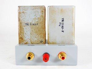 U.S.A TE5143-F 1set [23646]