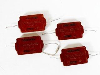 Western Electric 538D 4個 保証外品 [23778]
