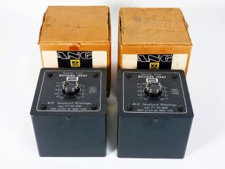 TANGO FT-50-600 2個 [23851]