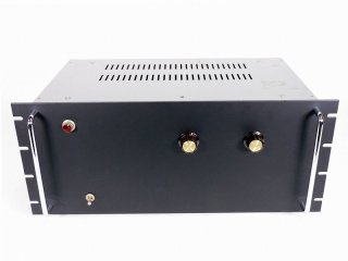 Western Electric 396A LINE AMP 1台 [23869]
