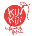 【キジキジ】布・生地の通販 北欧風デザインなどいろいろな生地をお買い得に kiji-kiji 