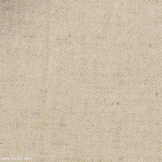 【cotton linen】やわらかコットンリネンキャンバス|やわらかく仕上げました|ナチュラル|<img class='new_mark_img2' src='https://img.shop-pro.jp/img/new/icons29.gif' style='border:none;display:inline;margin:0px;padding:0px;width:auto;' />