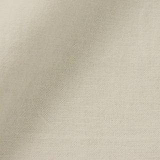 【cotton linen】やわらかコットンリネンキャンバス|やわらかく仕上げました|オフホワイト|<img class='new_mark_img2' src='https://img.shop-pro.jp/img/new/icons29.gif' style='border:none;display:inline;margin:0px;padding:0px;width:auto;' />
