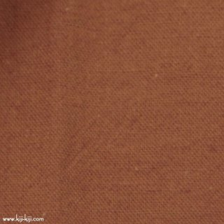 【cotton linen】やわらかコットンリネンキャンバス|やわらかく仕上げました|スモーキーオレンジ|<img class='new_mark_img2' src='https://img.shop-pro.jp/img/new/icons29.gif' style='border:none;display:inline;margin:0px;padding:0px;width:auto;' />