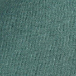 【cotton linen】やわらかコットンリネンキャンバス|やわらかく仕上げました|グレイッシュグリーン|<img class='new_mark_img2' src='https://img.shop-pro.jp/img/new/icons29.gif' style='border:none;display:inline;margin:0px;padding:0px;width:auto;' />