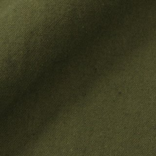 【cotton linen】やわらかコットンリネンキャンバス|やわらかく仕上げました|ダークオリーブ|<img class='new_mark_img2' src='https://img.shop-pro.jp/img/new/icons29.gif' style='border:none;display:inline;margin:0px;padding:0px;width:auto;' />