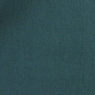 【cotton linen】やわらかコットンリネンキャンバス|やわらかく仕上げました|ダークブルーグリーン|<img class='new_mark_img2' src='https://img.shop-pro.jp/img/new/icons29.gif' style='border:none;display:inline;margin:0px;padding:0px;width:auto;' />