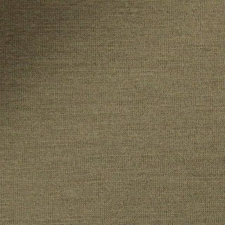【wool】ウール圧縮ニット|ウールニット|天然素材|ウール100%|ベージュ|