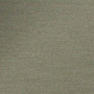 【wool】ウール圧縮ニット|ウールニット|天然素材|ウール100%|グレージュ|