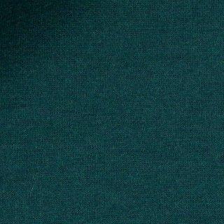 【wool】ウール圧縮ニット|ウールニット|天然素材|ウール100%|ビリジアン|