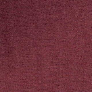 【wool】ウール圧縮ニット|ウールニット|天然素材|ウール100%|ボルドー|