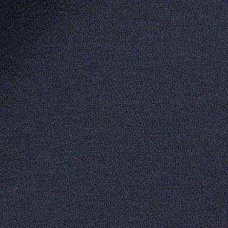 【wool】ウール圧縮ニット|ウールニット|天然素材|ウール100%|ネイビー|