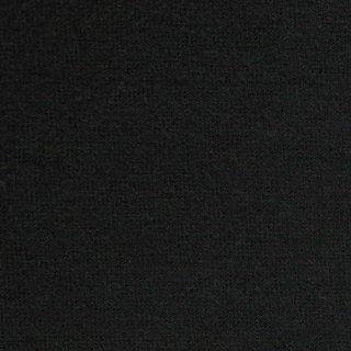 【wool】ウール圧縮ニット|ウールニット|天然素材|ウール100%|ブラック|