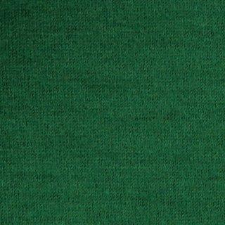 【wool】ウール圧縮ニット|ウールニット|天然素材|ウール100%|グリーン|