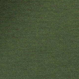 【wool】ウール圧縮ニット|ウールニット|天然素材|ウール100%|カーキ|