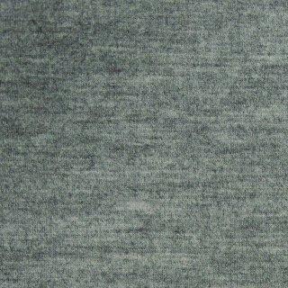 【wool】トップ染めウール圧縮ニット|ウールニット|天然素材|ウール100%|トップライトグレー|
