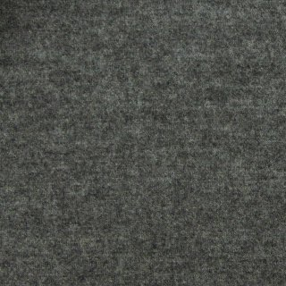 【wool】トップ染めウール圧縮ニット|ウールニット|天然素材|ウール100%|トップミディアムグレー|
