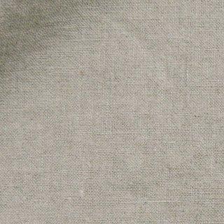 【linen】くったりやわらかなヨーロピアンリネンキャンバス|リネン100%|ナチュラル|