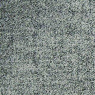 【wool】ベーシックウールフランネル|ウールフラノ|トップ糸|アパレル使用|トップグレー|