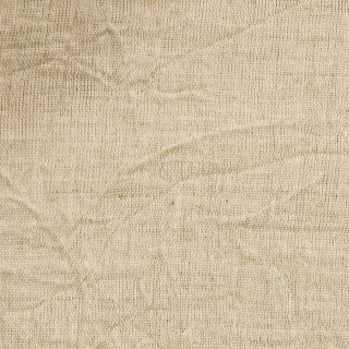 【wg】新潟で丁寧に織ったダブルガーゼ×トップ糸ダブルガーゼ|やわらか仕上げ|オートミール|