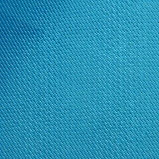 【しわになりにくい】コットンとポリエステルで織ったカラーデニム|デニム無地|ミズイロ|