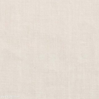 【cotton linen】ナチュラルウォッシュ仕上げのコットンリネン|ウェザークロス|ソリッドホワイト|