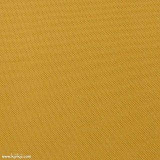 【110cm巾】ベーシック11号帆布|帆布無地|マスタード|