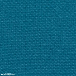【110cm巾】ベーシック11号帆布|帆布無地|ダークターコイズ|