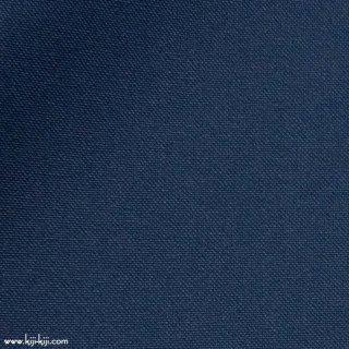 【110cm巾】ベーシック11号帆布|帆布無地|コンイロ|