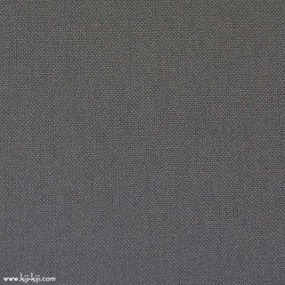 【110cm巾】ベーシック11号帆布|帆布無地|グレー|