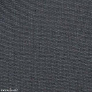 【110cm巾】ベーシック11号帆布|帆布無地|ダークグレー|