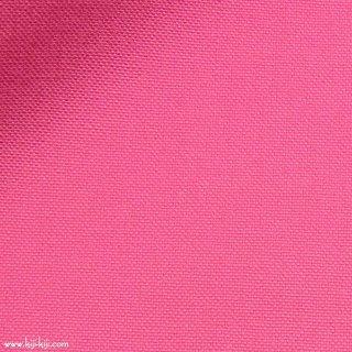 【110cm巾】ベーシック11号帆布|帆布無地|ピンク|