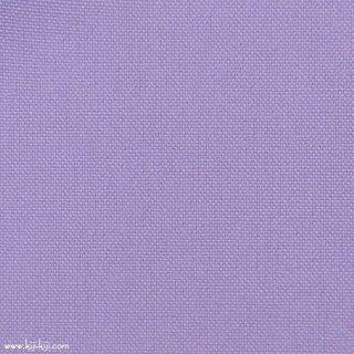 【110cm巾】ベーシック11号帆布|帆布無地|ライラック|