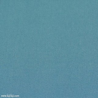 【110cm巾】ベーシック11号帆布|帆布無地|ミズイロ|